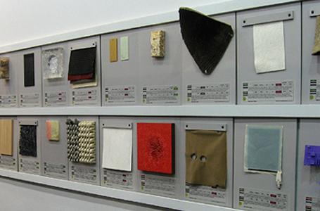 materiale-bibliotek