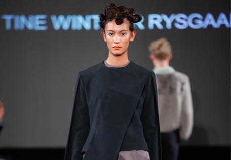 can-danes-do-fashion