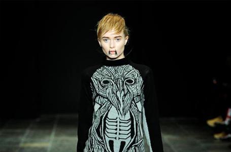 talent-modebranchen