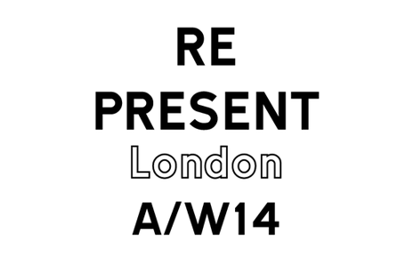 represent-london