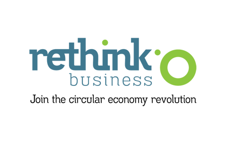 rethink-business-thumb