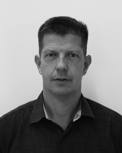 Poul-Erik-Joergensen