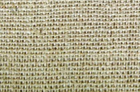 hamp-tekstil