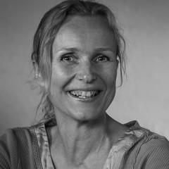 Annette-Spicker