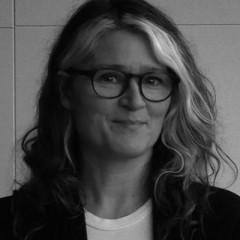 Henriette-Melchiorsen-web