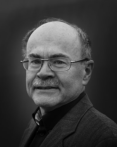 Svend Erik Web