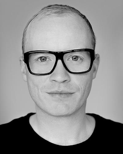 Rasmus-Nordqvist