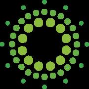 innot-symbol