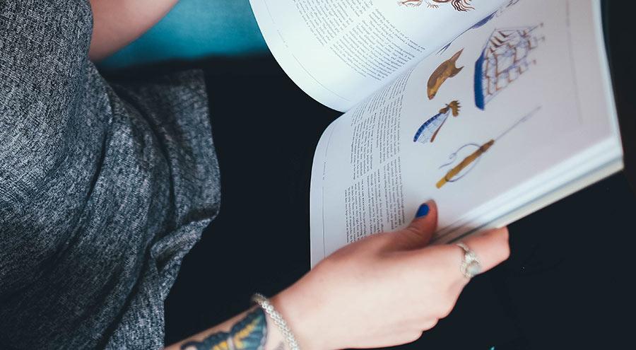 publikationer-oversigtsbillede
