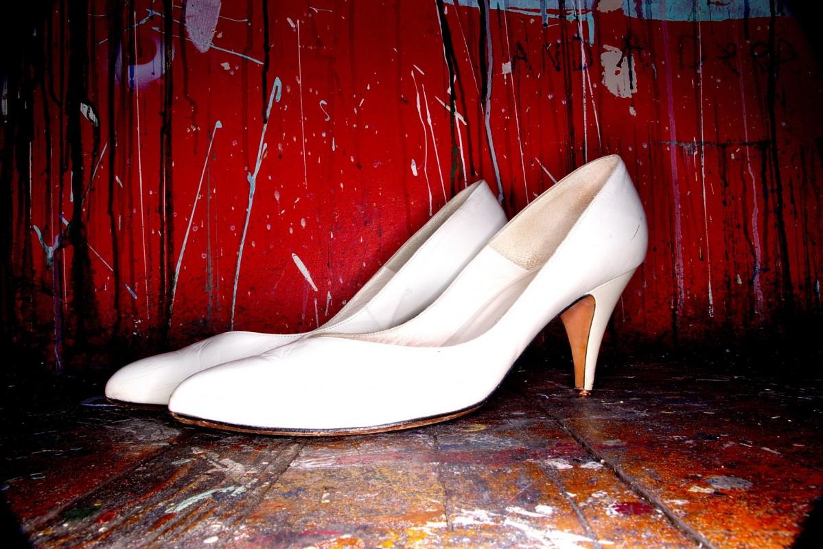 fashion5 - Kopi