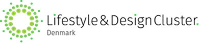 Ldclusterlogo