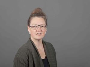Annette Kjær