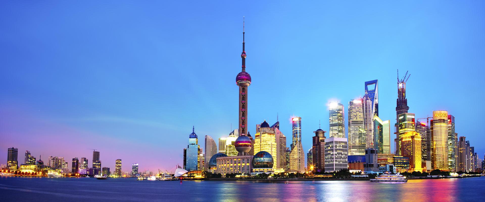 Kina-seminar D. 6. Oktober