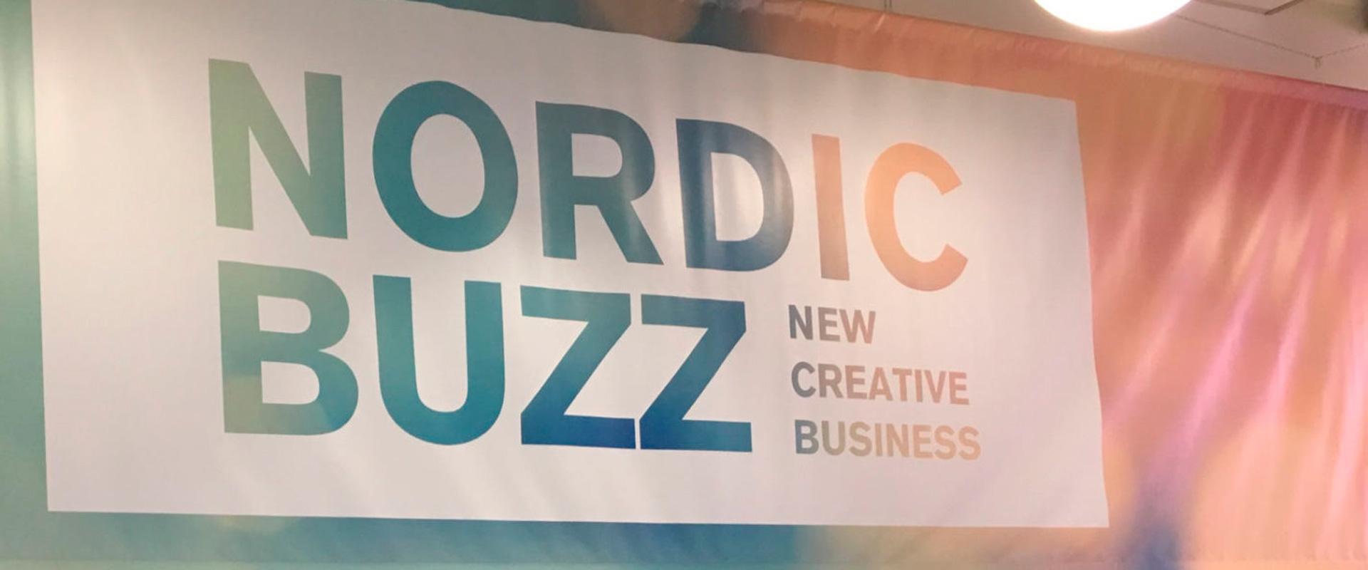 Iværksætter-cases Fra Nordic Buzz