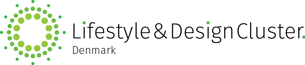 Lifestyle  Designcluster UK