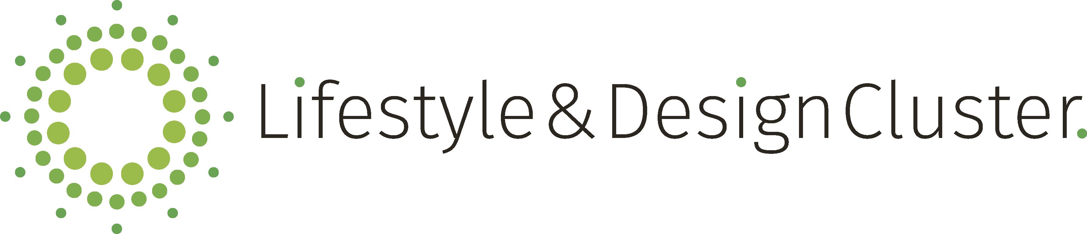 Lifestyle & Design Cluster Sikrer Sig Fineste Certificering For Tredje Gang I Træk