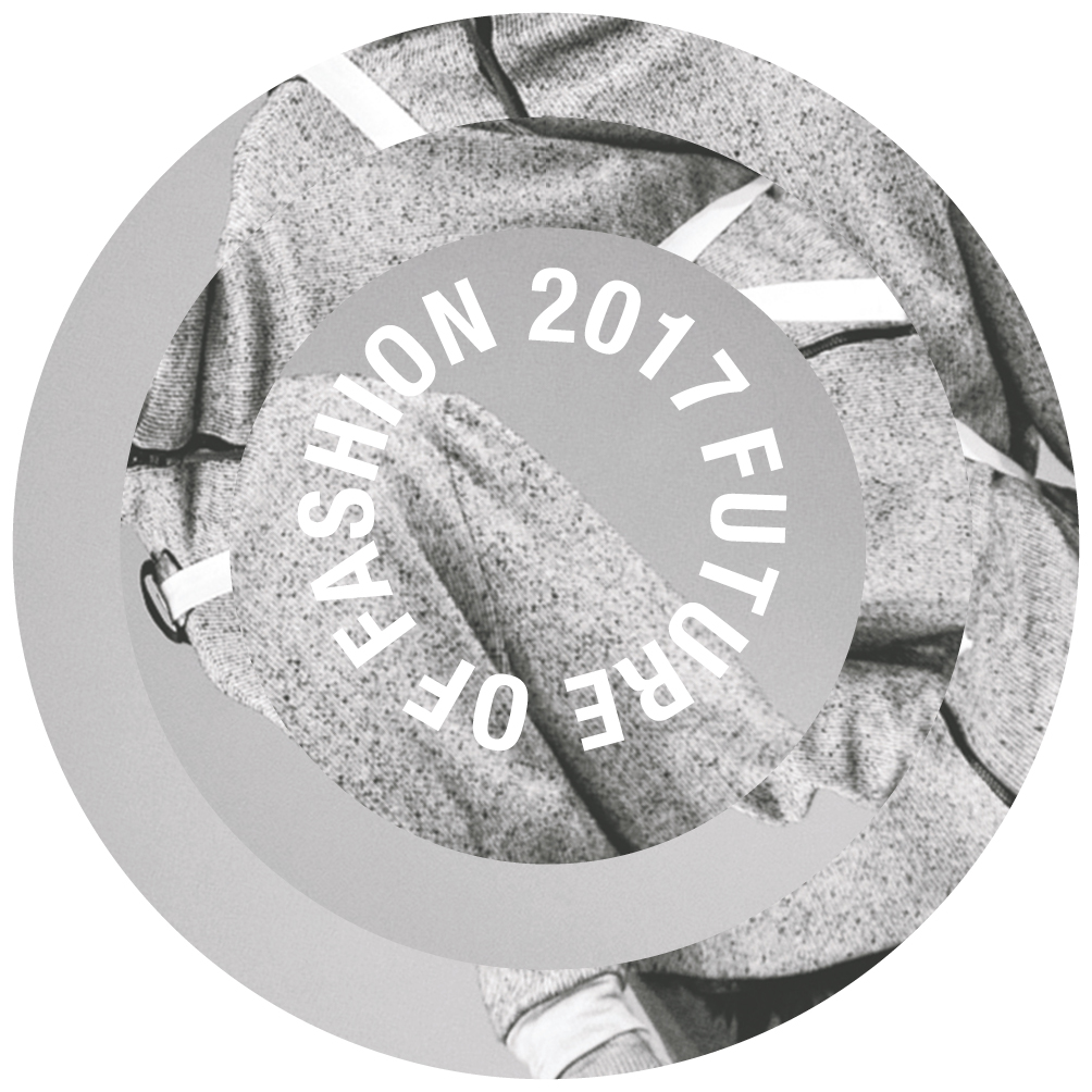 Future Of Fashion 2017 Logo