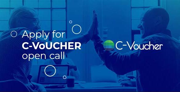 C-VOUCHER åbner For Ansøgninger: Få Støtte Til At Omstille Din Virksomhed Til Cirkulær økonomi